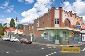 100 Summer Hill Garage 104 Smith Street NSW 2130 SOLD Jul 2019