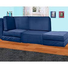 Flip Chair Convertible Sleeper by In The Zone Corner Flip Chair Wfs Rollaway Beds Shipped Within