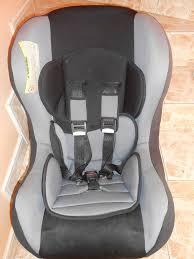location siège auto bébé location siège auto bébé groupe 1 2 3 pas chère annonce