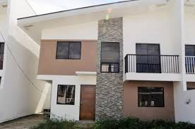 100 Venus Bay Houses For Sale 4 Bedrooms House And Lot In Iloilo City REMAX