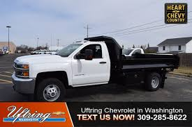 Chevrolet Silverado 3500 For Sale In Bloomington, IL 61701 - Autotrader Miles Chevrolet New Used Cars Trucks Suvs In Decatur Crossovers Vans 2018 Gmc Lineup Mack Ford F350 For Sale In Il 62523 Autotrader Champaign Peoria Barker Buick Cadillac Bloomington Silverado 3500 61701 City Is A Dealer Selling New And Used Cars Dodge Ram 2500 Truck Clinton 61727 Mahomet 61853 Springfield 62703 Rush Centers Sales Service Support