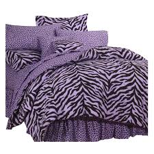 Pink Zebra Accessories For Bedroom by Decoration Ideas Inspiring Zebra Room Accessories Design Idea