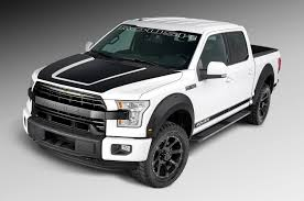 2015 Roush F-150 Sports Cosmetic, Suspension Updates - Motor Trend 2015 Ford F 150 Truck Accsories Bozbuz 2016 F150 Xlt Supercab By Are Custom Roush Supercharged Led 16 17 2017 Dualliner Bed Liner Component System For With Dark Red Smoked Lens Tail Lights 1517 Recon Tonneau Cover Soft Folding Advantage 65 Styleside The First Drive How Different Is The Updated 2018 Fast 02014 Raptor 092014 Chase Rack Unique Ford 52018 55ft Bakflip G2 226329 Accsories Outfits Ford Project Truck With Gold
