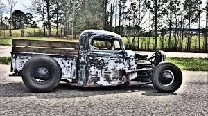 1937 FORD BOBBER RAT ROD SHOP TRUCK - YouTube The Code Of The Truck A Responsibility To Your Fellow Rider Blown 1937 Chevy Pickup Nails Show Rod Look Hot Network Bobber Rvtrucksuv Boat Trailer Tow Hitch Ball Cover Large Towing 1946 Chevrolet Hamb Lifted Duece And A Half On 160020s Ar15com Diamond T Bobber Rat Rod Custom Slammed Fast Hot All Steel Features Fenderless Trucks Need See Them Page 8 Img Trucks Rods 1932 Ford 1936 36 Intertional Harvester Truck Updated 1940 Rat Project Youtube Personal Project Build 49 Chevy 5 Window