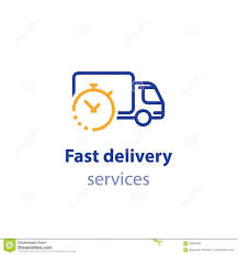 100 Truck Dispatch Service Delivery Duration Fast Relocation S Transportation