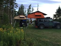 Wild Coast Tents - Roof Top Tents Canada Wild Coast Tents Roof Top Canada Mt Rainier Standard Stargazer Pioneer Cascadia Vehicle Portable Truck Tent For Outdoor Camping Buy 7 Reasons To Own A Rooftop Roofnest Midsize Quick Pitch Junk Mail Explorer Series Hard Shell Blkgrn Two Roof Top Tents Installed On The Same Toyota Tacoma Truck Www Do You Dodge Cummins Diesel Forum Suits Any Vehicle 4x4 Or Car Kakadu Z71tahoesuburbancom Eeziawn Stealth Main Line Overland