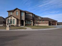2 Bedroom Houses For Rent In Lubbock Tx by Lubbock Tx 5 Bedroom Homes For Sale Realtor Com