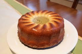 Pecan Pumpkin Bars Paula Deen by Key Lime Bundt Cake If You Give A Gal A Mixing Bowl