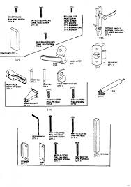 Truck Head Parts Diagram - Circuit Connection Diagram • Ebay Find Of The Day Boyd Coddingtons Chubster Ls2powered 57 Ebay Sema Show Truck 2015 Ford F350 Diesel Army 1951 Chevrolet Pickup Ebay Sell Video Youtube Covers Chevy Colorado Bed Cover 147 94 Tailgate Diagram Automotive Block Car Parts Accsories Motors Cadillac Trucks Unique Smoke Housing Clear Signal Headlight12000k Hid Kit For 0306 Chevy 1978 1985 Gmc 350 Remanufactured Engine 1946 Pick Up Truck For A 1987 Truck1987 Catalog Best