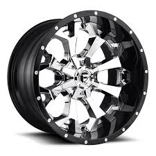 Fuel Off-road Manufactures The Most Advanced Off-road Wheels ... China Cheap Price Tubeless Steel Truck Wheels Wheel 31580r225 Tire Whosale Tyres Trucks Suppliers Aliba Hot Monster Jam Morphers Maximum Destruction Vehicle Best 18 Inch For 2015 Ram 1500 Truck Wheel Rims South Africa Lebdcom Low Profile 20 Inch Tires With 5x112 Alloy Mercedes 50 Fresh Popular Tamiya Buy Alcoa Rolls Out Worlds Lightest Heavyduty Enabling Rc Lots From Rim And Packages Resource