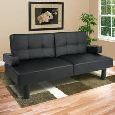 Most fortable Couch pany Cornelius Couches For Small