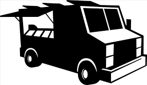 Collection Of Food Truck Design Template Lloyds Cdr S ... Lloyd Taco Factory Everything You Want To Know Buffalo Eats Truckphoto12 Trucks Best Food Truck In Ny Youtube Lloyds Christmas Ale Swamp Head Brewery Third Location Slated For Wiamsville Taco Truck Owners Get 2500 From Cnbc Reality Series The Boulevard Mall Buffalos Festival Fifth Birthday Features Specials News Truckohh Holy God Eatalocom Bbq Food Menu Ribs Slc Rising