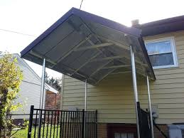 Aluminum Awning For Doors Aluminum Awnings Dc Pa A Awning Co ... Metal Awning Above Garage Doors Detached Garage Pinterest Alinum Awning For Doors Mobile Home Awnings Superior Concave Metal Door In West Chester Township Oh Windows The Depot Door Design Shed Marvelous Construct Your Own Standing Seam And E Series Window Awningblack Plants Perfect Stores That Front Porch Wooden Wood Doorways Fabric