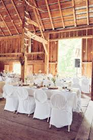 26 Best Wedding Venue Images On Pinterest | Wedding Venues Ontario ... Cadian Tire Flyers Day 1 Guelph Ontario To Sundridge August 5th 2017 Logger Harvest Hastings Home Vogue Optical 2nd Pair Free Designer Glasses 2 Year Sponsors Family Wellness Expo Gas Pedal Mixup Ends In Storefront Crash Globalnewsca No Frills Bulk Barn Canada 562 Shirley Avenue Peterborough Sold Ask Us Zoloca Find A Store Marble Slab Creamery Wood Flour Fibre Shavings Sawdust Supplies Ltd
