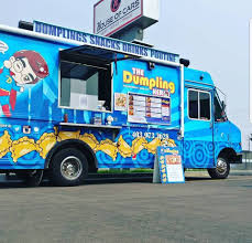 The Dumpling Hero - Restaurant - Calgary, Alberta - 5 Reviews - 22 ... Calgary Bbq Food Truck And Mobile Catering Service Lynnwood Ranch Ukrainian Fine Foods Canada Celebrati Flickr Trucks On Twitter Topdown View Of Pnicontheplaza Can We Have Quieter Please Streetsmn Taste Choosing Urban Say Cheeze Cheese Steaksa Arepa Boss Roaming Hunger The Dumpling Hero Restaurant Alberta 5 Reviews 22 Bandit Burger Dog Father Celebrations Calgary Canada July 27 Vasilis Stock Photo Edit Now 109499642 In Editorial Photography Image