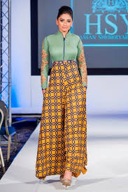Pakistani Maxi Dresses Designs Summer Outfits Fashion For Young Modern Girls And Womens