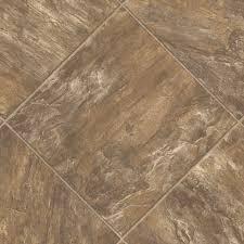 vinyl flooring commercial residential look empire