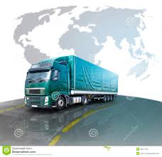 Truck Stock Image. Image Of Transportation, Markings - 36151195 Delivery Goods Flat Icons For Ecommerce With Truck Map And Routes Staa Stops Near Me Trucker Path Infinum Parking Europe 3d Illustration Of Truck Tracking With Sallite Over Map Route City Mansfield Texas Pennsylvania 851 Wikipedia Road 41 Festival 2628 July 2019 Hill Farm Routes 2040 By Us Dot Usa Freight Cartography How Much Do Drivers Make Salary State Map Food Trucks Stock Vector Illustration Dessert