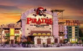 Pirates Voyage Taking Shape In Pigeon Forge - Dolly Parton's ... Coupons Promotions Myrtle Beach Coupons And Discounts 2018 Kobo Discount Coupon Hugo Boss Busch Gardens Deals Va Wci Coke Products Printable North Beach Vacation Specials Pirate Voyage Myrtle Code Pong Research Pirates Voyage Dumas Road Surat Indian Coinental Medieval Times Smoky Mountain Coupon Book Sports Direct June Rosegal Rox Voeyball