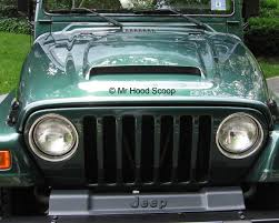 Jeep Wrangler Hood Scoop Hs009 By MrHoodScoop Amazoncom 022018 Hood Scoop For Dodge Ram 1500 By Mrhdscoop 15 Of The Best Scoops And Intakes Ever Gear Patrol 10 Car Suv Air Flow Intake Vent Bonnet Decorative Cover 52017 F150 Rksport 19016000 Matte Black For Ford Ranger Wildtrak Mk1 Px Gmc Sierra Hs003 Jeep Wrangler Hs009 Any Out There Nissan Titan Forum Mercedesbenz Gle Coupe Photo Exterior Hood 2002 2003 2004 2005 2006 2007 2008 Rumble Bee