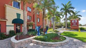 Best Western Plus Palm Beach Gardens Hotel & Suites And Conference ... Palm Beach Gardens Real Estate Barnes Noble Investor Prses For Booksellers Sale Wsj Bana Republic Closing Its Cityplace Store Malled County Has World Class Shopping Society Of Women Engineers Fau We Are The Collegiate Section 18 Best Florida Trip Images On Pinterest Vacation Jupitermiddle Jupmiddle Twitter Jeff Widmer Author Phillip Damico Wbdmsprincipal