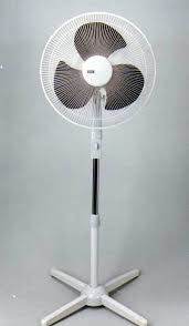 Lasko Floor Fan Home Depot by Cpsc Smc And Home Depot Announce Recall Of Oscillating Fans