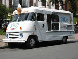Ice-cream-truck-1550141-1280x960 — Atlanta Personal Injury Lawyer Blog Pennsylvania Police Respond To Ice Cream Truck Road Rage Eater In The Dead Of Winter Mister Softee Trucks Wars Still Icecreamtruck15501411280x960 Atlanta Personal Injury Lawyer Blog Soft Serve Ice Cream Truck Orlando Food Roaming Hunger Iscream Catering For Parties Big And Vwvortexcom What Hell Happened Accsories Frenchs Co Surly Outback Bikes Ga Design An Essential Guide Shutterstock The Original Smart Snacks In Schools Since 1980 Richs