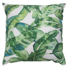 Stein Mart Chair Cushions by Weekly Wishlist Adding Palm Print Patterns On Any Kind Of Budget
