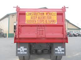STERLING TRI-AXLE STEEL DUMP TRUCK FOR SALE   #11620 Ford Dump Trucks In Pennsylvania For Sale Used On Used 1963 Chevrolet C60 Dump Truck For Sale In Pa 8443 Truck Hourly Rate Plus F350 Also Trucks 2005 Freightliner Columbia Cl120 Triaxle Alinum 2016 Peterbilt Mack Triaxle Steel 11686 12v Tonka Mighty F700 With New And 1988 Gmc K30 1 Ton For Auction Municibid Chevrolet 1978 9500 671 Detroit Powered Youtube
