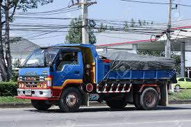 CHIANG MAI, THAILAND - NOVEMBER 6 2016: Private Toyota Dyna.. Stock ... Dump Truck Collides With Pickup In Union County Wbns10tv Diadon Enterprises This Kenworth Big Rig Is Actually A Toyota And Chiang Mai Thailand October 6 2017 Private Dyna Blog Link Stuckintime Flickr Radio Flyer Print Advert By Fcb Truck Ads Of The World Tunas Toyota Dyna 1945 Chevrolet T1051 Louisville 2016 Dodge Ram New 2019 Volvo Luxury Toyota Elegant Pickup Trucks For Mytoycars Tomica Hino Dump Truck For Sale 12137