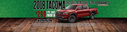 Buzzer Beater Car Sale | March Sales Event 2018 Toyota Tacoma Pickup Truck Lease Offers Car Clo Vehicle Specials Faiths Santa Mgarita New For Sale Near Hattiesburg Ms Laurel Deals Toyota Ta A Trd Sport Double Cab 5 Bed V6 42 At Of Leasebusters Canadas 1 Takeover Pioneers 2014 Hilux Business Lease Large Uk Stock Available Haltermans Dealership In East Stroudsburg Pa 18301 Photos And Specs Photo