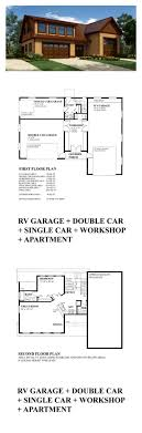 Top Photos Ideas For Garages In Bath by Apartments 2 Bedroom Garage Apartment Plans Top Best Bedroom