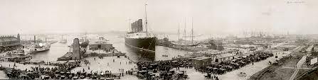 When Did Lusitania Sink by Rms Lusitania Wikipedia
