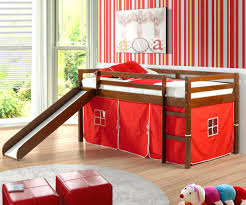 Fire Truck Bed Bedroom Firetruck Bed For Your Little Hero ... Blue Red Vintage Fire Truck Boys Bedding Fullqueen Comforter Set Amazoncom Fniture Of America Youth Design Metal Bed The News Leader Classifieds Local Businses Community For Stunning Police Car Royal Skirt Articles With Engine Twin Tag Fire Truck Bed Bedroom Collection Kidkraft Bunk Beds Firetruck For Your Simple Kids Fancy Toddler New Home Very Nice Contemporary View Ideas Image Luxury Fireplace Decorating Photos Patio Reviews Antique Glorious Step 2 Gallery In