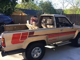 For Sale - 1988 Toyota Hilux Surf Import $15,500 | IH8MUD Forum Old Parked Cars 1988 Toyota Townace Turbo Diesel For Sale Hilux Surf Import 15500 Ih8mud Forum 4x4 Doofenders Fit Reg Pickup Tacoma Used 1984 Pickup Windows And Glass For K1271 Kissimmee 2017 Reallife Pizza Planet Truck Replica From Toy Story Makes Trek To Awesome Toyota Wiki 7th And Pattison Sr5 Extendedcab Stock Fj40 Wheels Super Clean Heres Exactly What It Cost To Buy Repair An Old Car 22r Nicaragua Vendo 22r Ao 88 1987 22ret Build Pt 4 Youtube