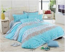 Sofa Bed Sheets Walmart by Bedroom King Size Canopy Sets Cool Bunk Beds For Teens Teenagers