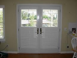 Patio Door Window Treatments Ideas by Patio Door Window Treatment Ideas