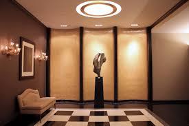 lighting fixtures light ceiling lights hallway lighting condo