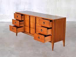 Johnson Carper Mid Century Dresser by Mid Century Modern Dresser Etsy U2014 All Home Ideas And Decor Best