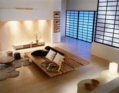 20 japanischer einrichtungsstil ideen einrichtungsstil