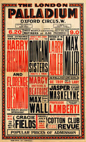 Laughter On The 23rd Floor Script Pdf by 93 Best Theatre Posters Images On Pinterest Theatre Posters