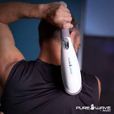 Pure-Wave CM7 By Pado Cordless Massager Body Plus Facial ... Pado Purewave Cm05 Percussion Therapy Massager White Treat Pain For Back Sciatica Neck Leg Foot Plantar Fasciitis Tendinitis Arthritis Cm07 Pure Wave Dual Motor And Vibration Schools Out Saugus Board Member Best Handheld Electric Reviews Comparisons 2019 Wave Coupon Code Drop Point Cm7 Extreme Power Full Body Head Shoulder Pado Annual Report Rapport Annuel Jahresbericht A Guide To Growing Highquality Annuals
