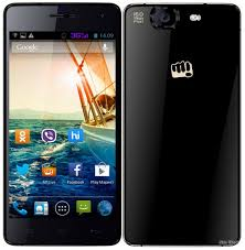 Download Micromax A190 Canvas HD Plus Wallpapers Micromax Mobile Pinterest