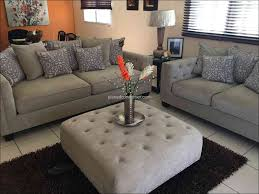 Cindy Crawford Metropolis 3pc Sectional Sofa by Cindy Crawford Denim Sofa Cover 100 Images Cindy Crawford
