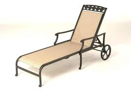 Walmart Patio Chaise Lounge Chairs by Chaise Fashion Patio Chaise Lounge Chair Set Covers Chairs