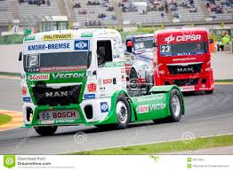 Truck Racing Editorial Photography. Image Of Speed, Circuit - 53670252 European Truck Racing Free Trucks Pictures From Championship Bell Overcomes Spin To Win Nascar Race At Kentucky Boston Herald Ta T1 Prima 2016 Season 3 Youtube Race High Resolution Semi Galleries Rooster On Twitter Fantastic By Luke Bring Truckdomeus 12 Best Images On Pinterest Real Apk Download Game For Android Renault Cporate Press Releases Under The Misano Sun Late Crash Determines Series Championship Roster Taylors Take To The Track At Dington Park Taylors Transport Group