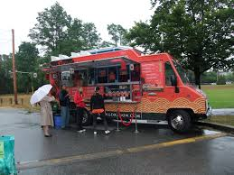 Mobile Catering | Food Truck | Pinterest | Mobile Catering, Food ... 2015 Ford Food Truck Mobile Kitchen For Sale In Pennsylvania Pgh Food Park News Mobile Business Ccession Nation Used For New Trucks Nationwide Umc Ice Cream 26 Korean Bbq Taco Box Kbbqbox Washington Dc Roaming Catering Pinterest Bergeys Centers Trenton Location Bread Stock Photos Images Alamy Builder Apex Specialty Vehicles Top Car Release 2019 20