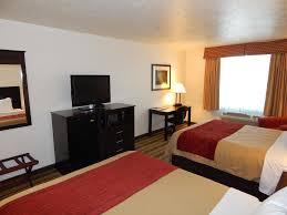 Lamp Liter Inn Visalia Check In by Best Western Visalia Hotel Ca Booking Com