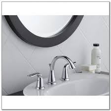 Delta Lahara Faucet Canada by Delta Lahara Roman Tub Faucet Sinks And Faucets Home Design