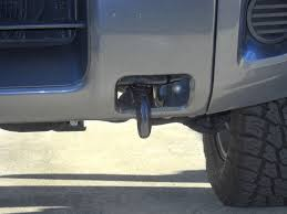 Anyone Have Custom Front Tow Hooks? - Nissan Titan Forum 2007 To 2011 Bumper Cversion Ford Truck Enthusiasts Forums Tow Hooks Blazer Forum Chevy 100 Lbs Hitch 2 Receiver Mount Tow Hook Heres How Hook Up With A Class C Tow Truck11 Youtube Led Curved Lightbar For Ram 2500 3500 Mounts Avw Camaro 1015 6cyl Hook Zl1 Addons What Do I Need Hooks At Beach Jeep Wrangler Tj Silverado 1500 2007present Modification Overview Mustang Front And Receiver The 550 The Fab Fours Toyota Tundra Black Steel No Guard W On A Corvette Ricer Or Truck